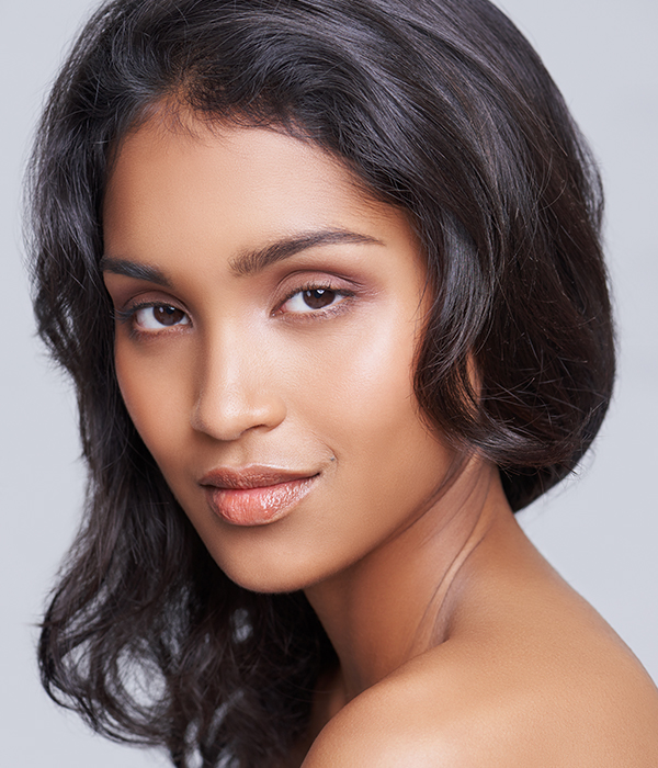 Facial Fillers at The Princeton Center for Plastic Surgery